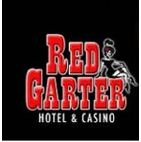 Red_Garter_Hotel_and_Casino_Wendover_NV-resized200