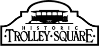Trolley Square Logo