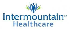 intermountain_healthcare